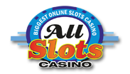 All Slots-Best Bonuses Best Pokies