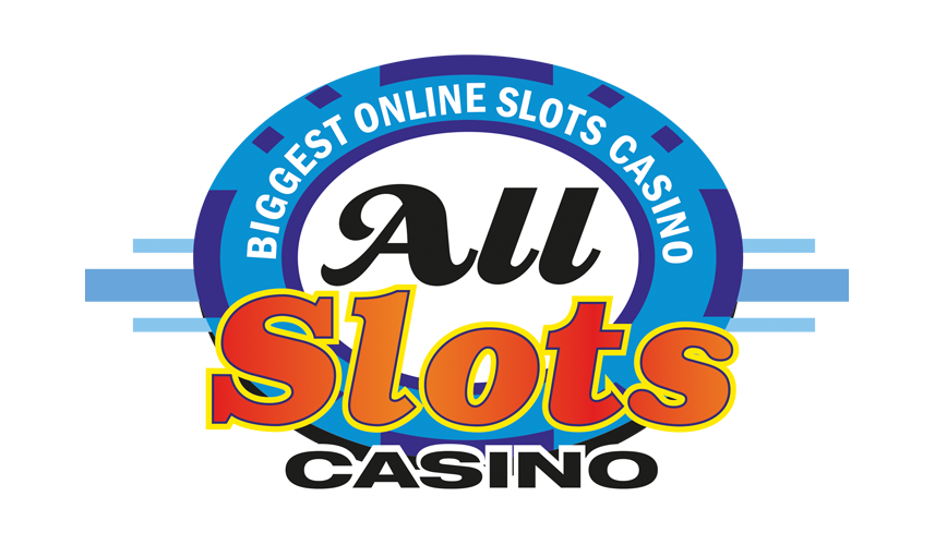 All Slots-Great Value Online Casino for Kiwis