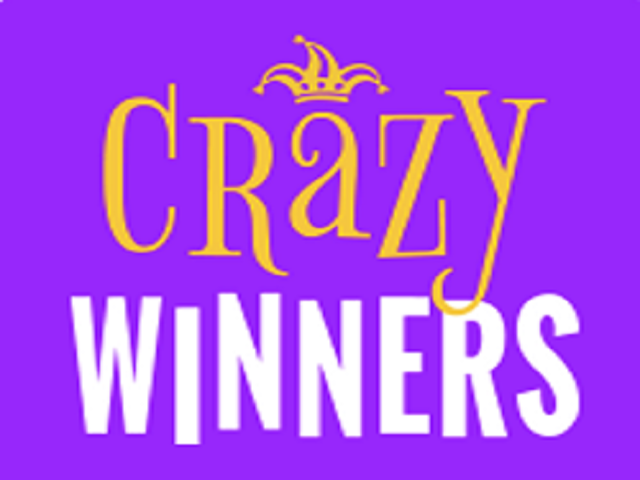 Crazy Winners Casino Review