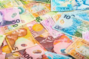 Deposit Methods for Kiwis