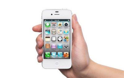 iPhone pokies are Kiwi players favourite.