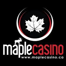 Get Sweet deals with Maple Casino