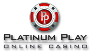 Platinum Play give you a platinum casino experience