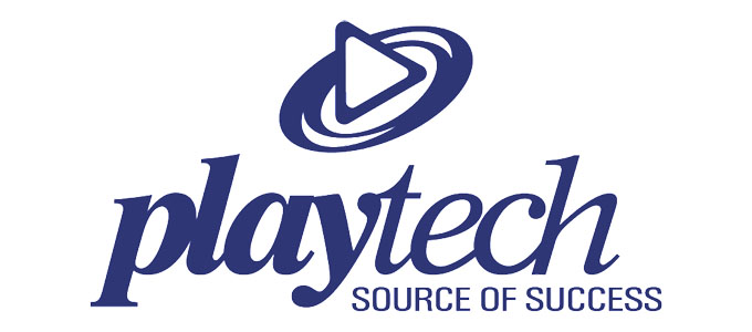 Playtech - A trusted Software Brand