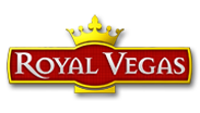 Get treated like a casino king at Royal Vegas