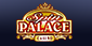 Spin Palace is an award winning casino