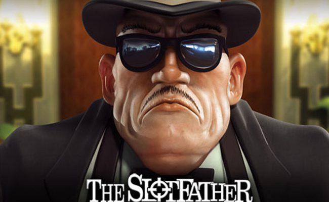 Slotfather Pokies Review