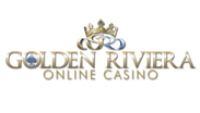 Golden Riviera-The Best Pokies Casino for Kiwis