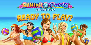 Sexiest Slot Games