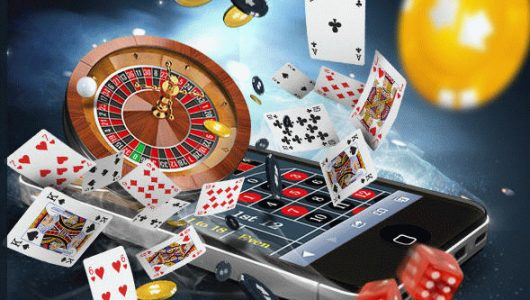 What Makes the Best Online Casino?