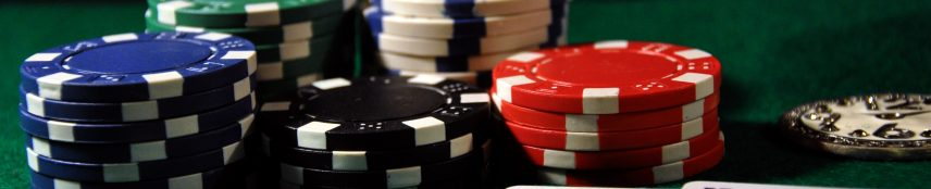 Best Casino Games for New Zealand Residents