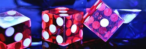 New Zealand Online Casino Industry Compared with Other Countries