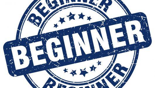 Online Casino Pokies Beginners Guide