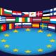 online casino industry in Europe